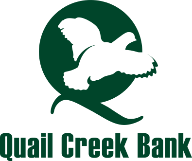 Quail Creek Bank